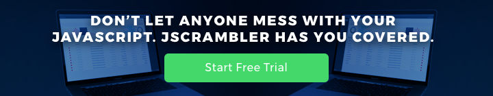 Try Jcrambler For Free