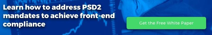 Free Jscrambler PSD2 White Paper