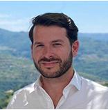 Carlos Rocha Gonçalves - Head of Marketing and Sales at Jscrambler