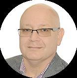 Don Duncan - Sales Director, Eastern NA & Canada at Jscrambler