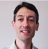 Filipe Pereira - Head of Engineering at Jscrambler