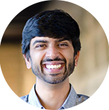Jasvir Nagra - Technical Advisor at Jscrambler