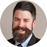 Justin Gage - Principal Consultant at Consult Hyperion
